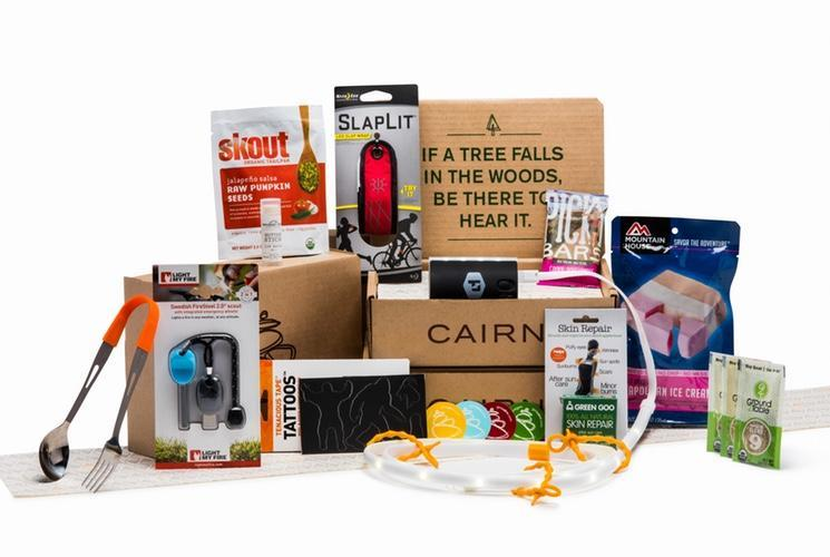 monthly-subscription-box-outdoors