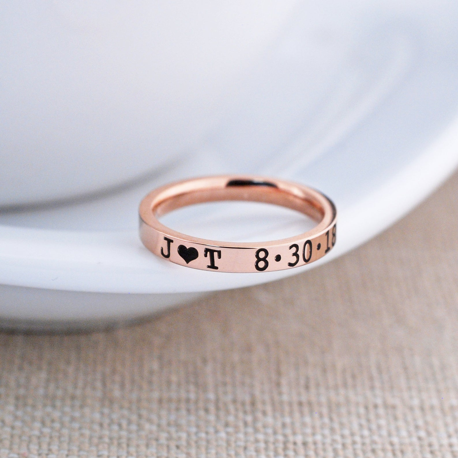 gifts-for-girlfriend-ring