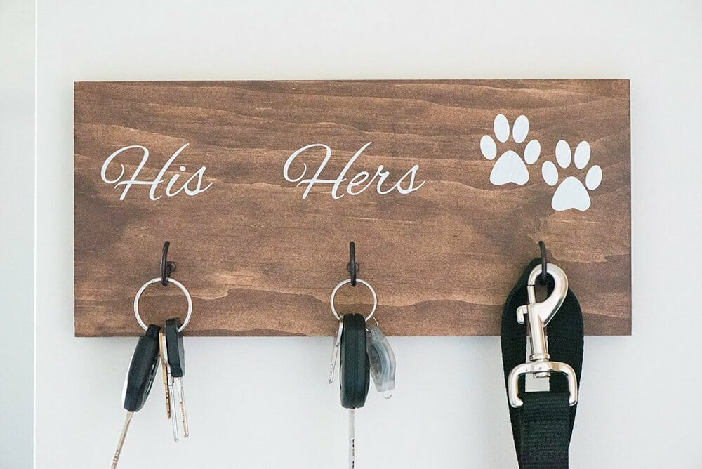 gifts-for-dog-leash-hook