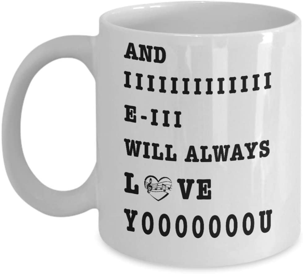 romantic-gifts-for-your-girlfriend-mug