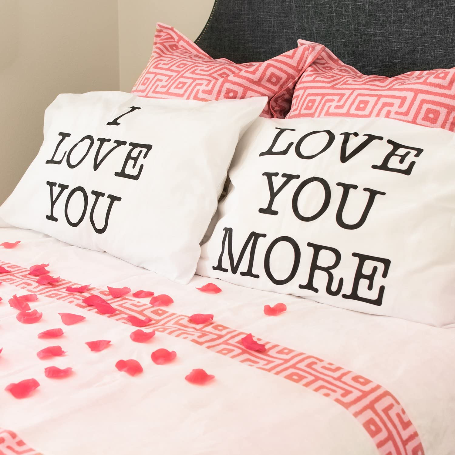valentines-day-gifts-for-him-pillow-cases