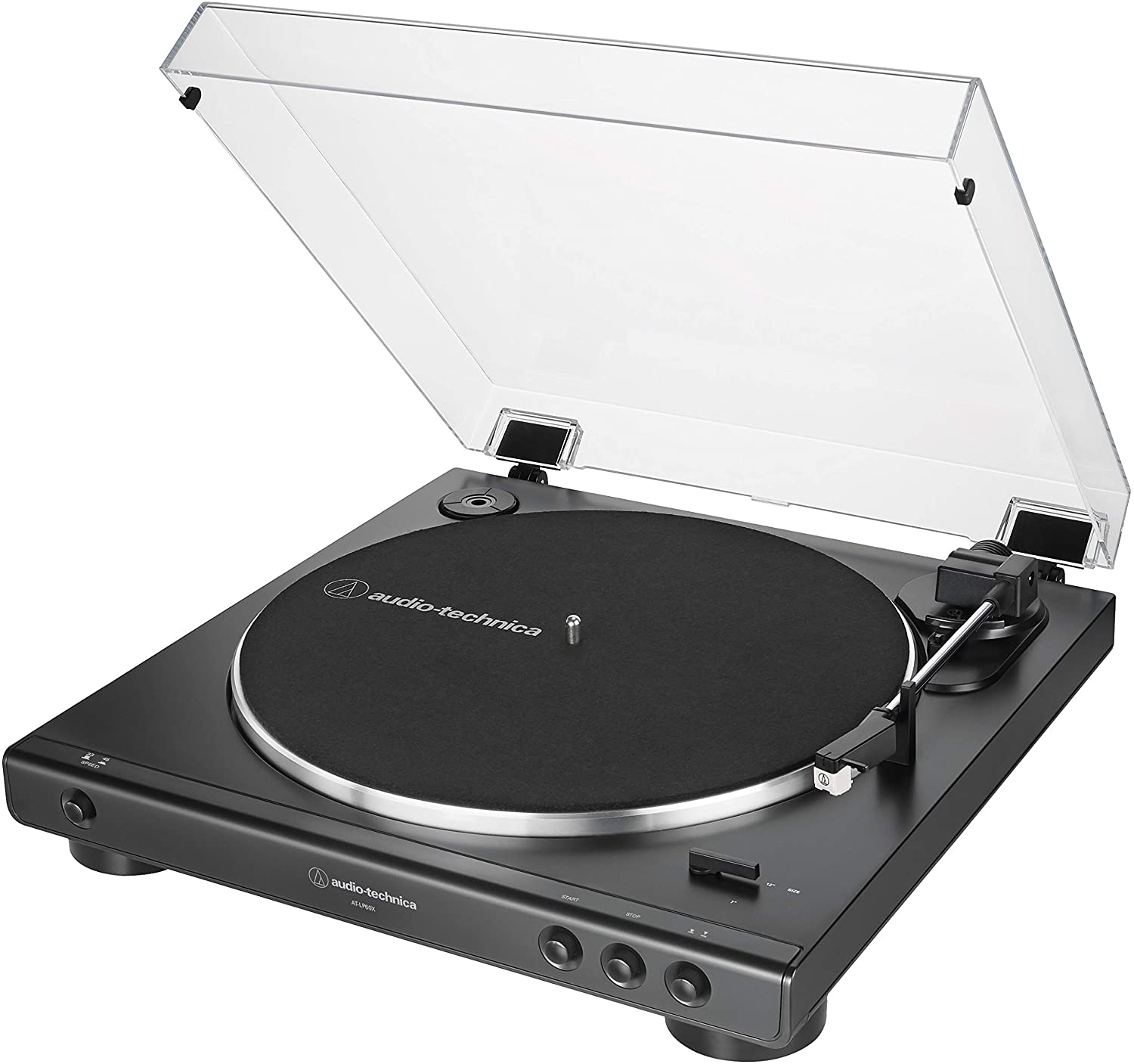 valentines-day-gifts-for-him-record-player
