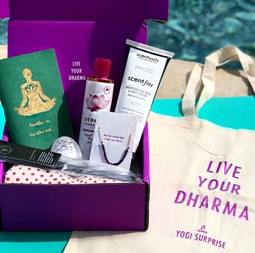 monthly-subscription-box-yoga