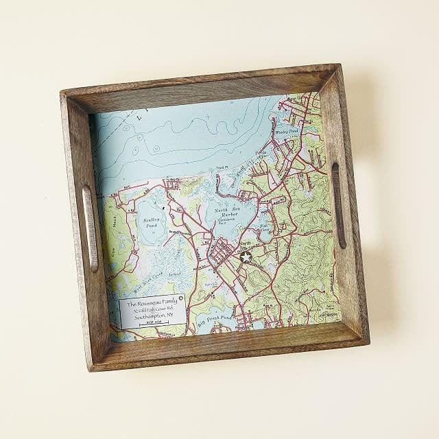 housewarming-gitfs-custom-map-serving-tray