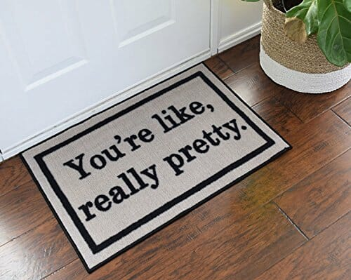 house-warming-mat