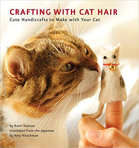 gag-gifts-cat-hair