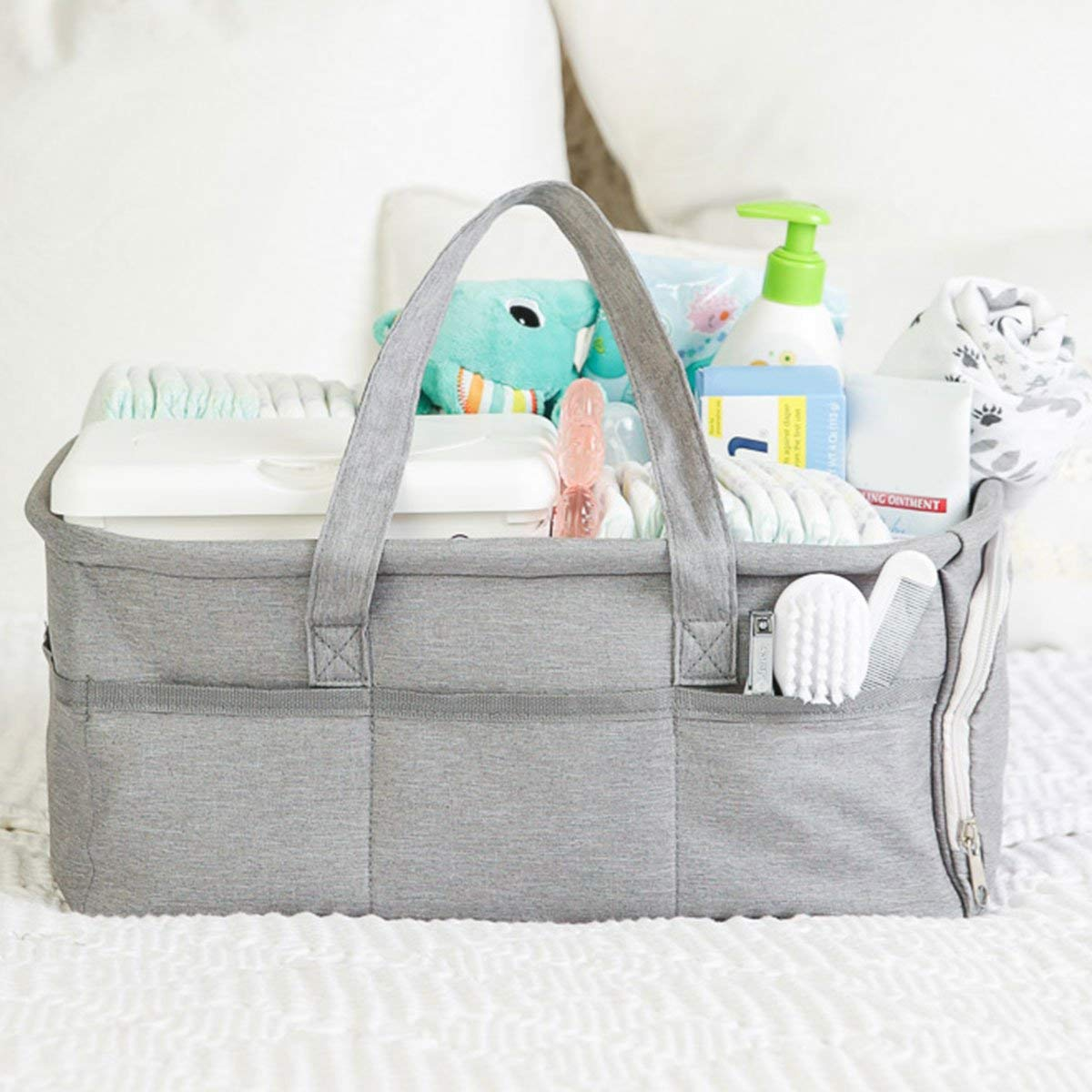 baby-shower-gifts-caddy