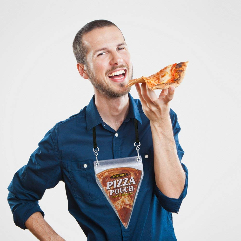 gag-gifts-pizza-pouch