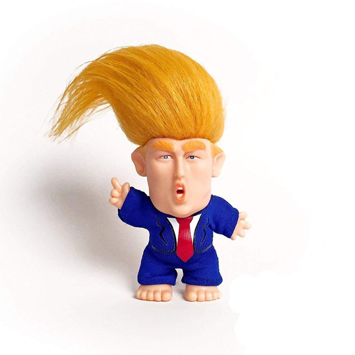 gag-gifts-trump-troll