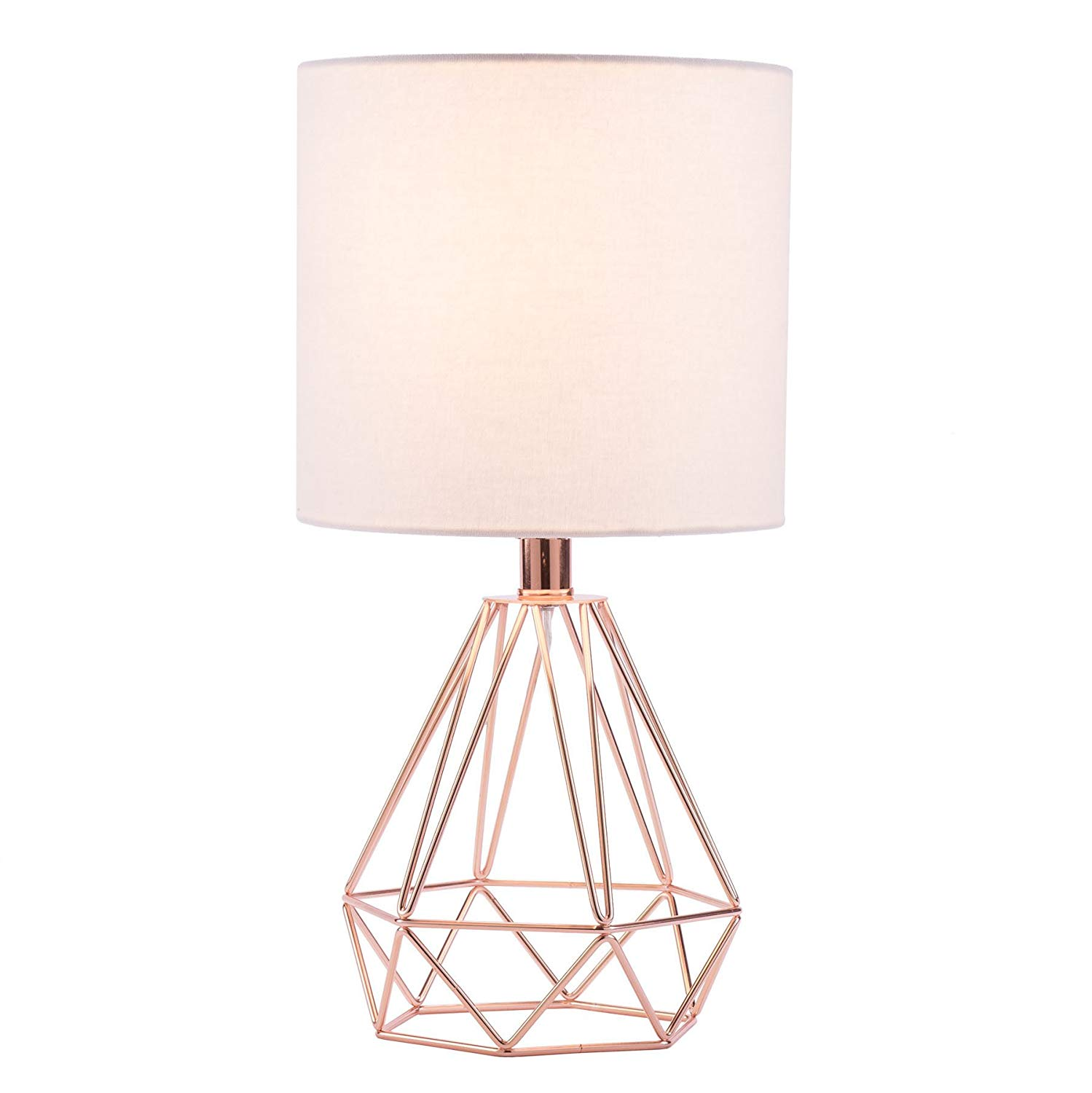 rose-gold-heartbeat-lamp