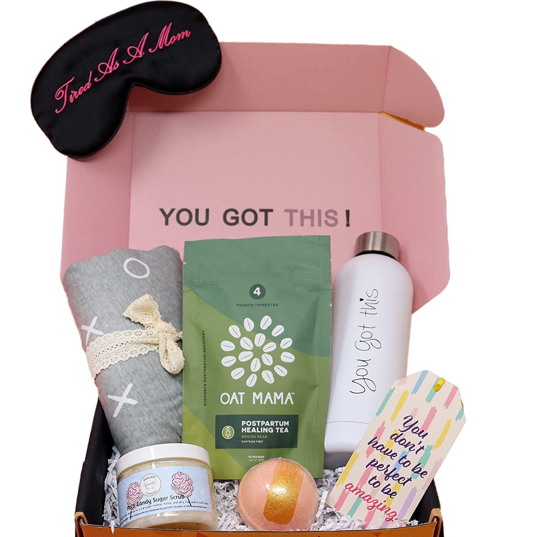 baby-shower-gift-set