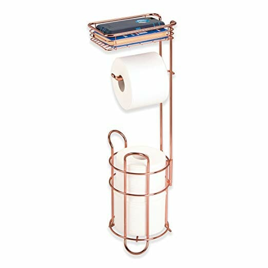 rose-gold-bathroom-caddy