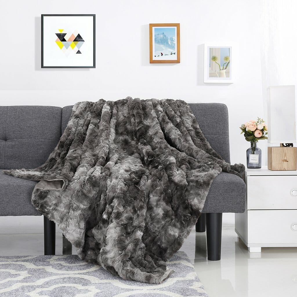 house-warming-gifts-blanket