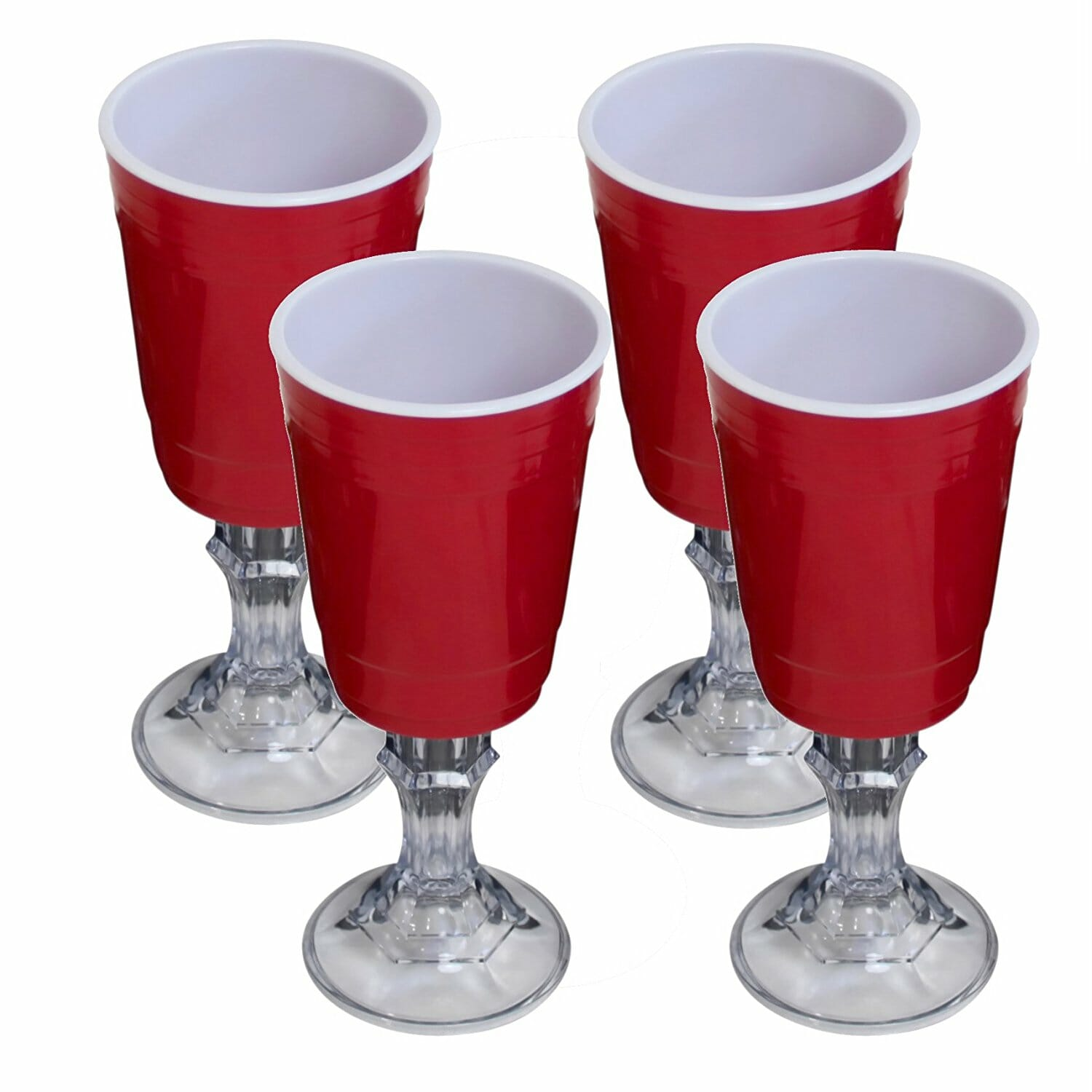 gag-gifts-red-cup