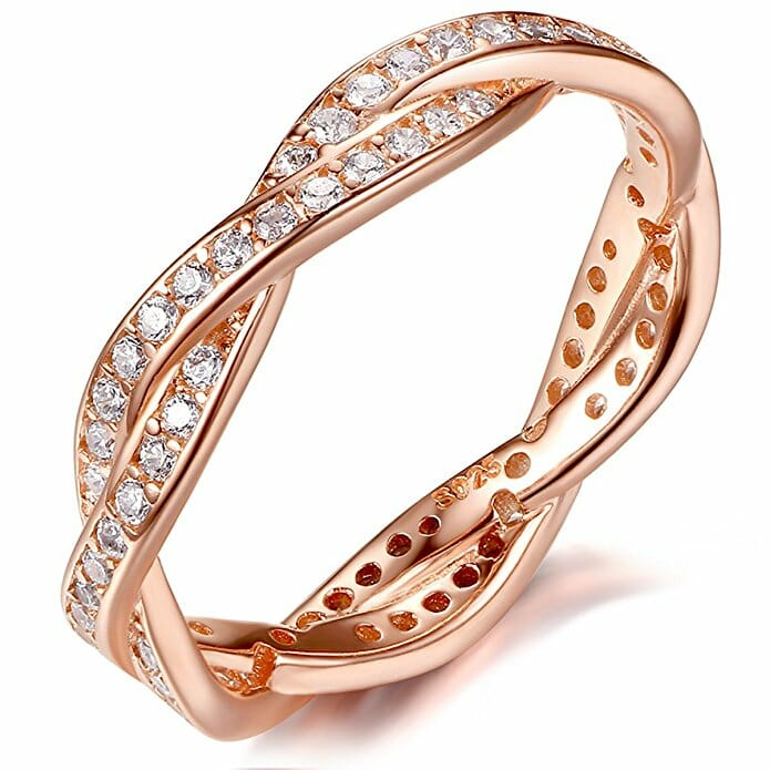 rose-gold-band