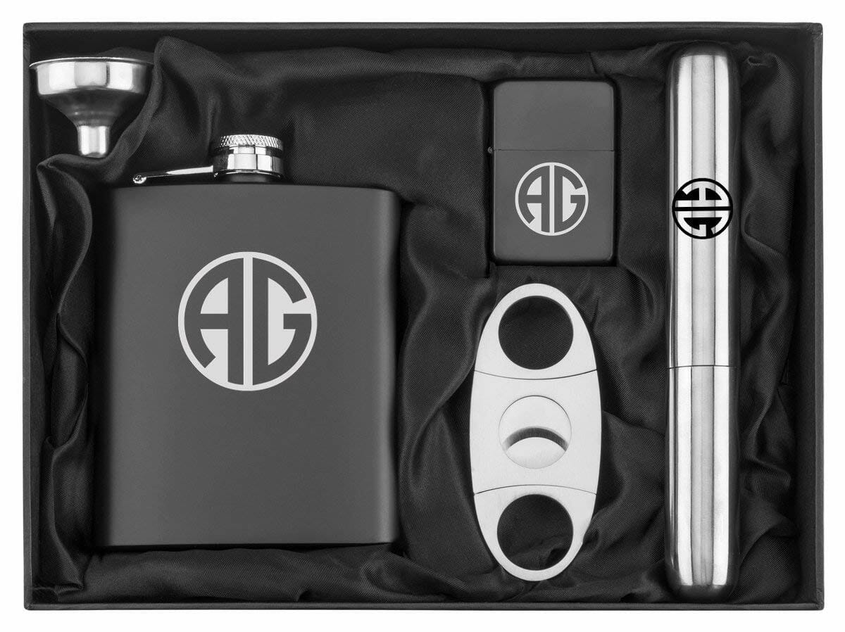 groomsmen-gifts-gift-set