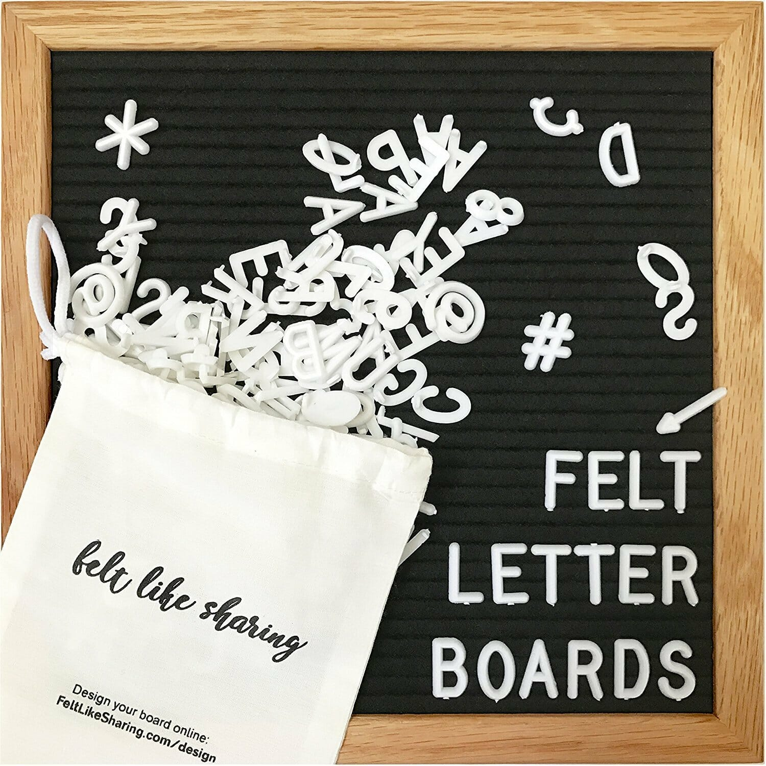 housewarming-gifts-felt-board