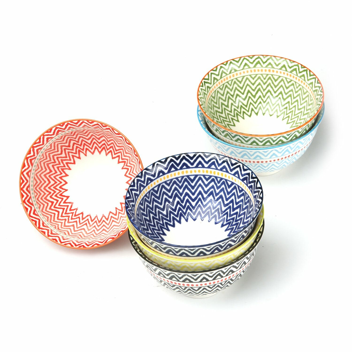 house-warming-serving-bowls