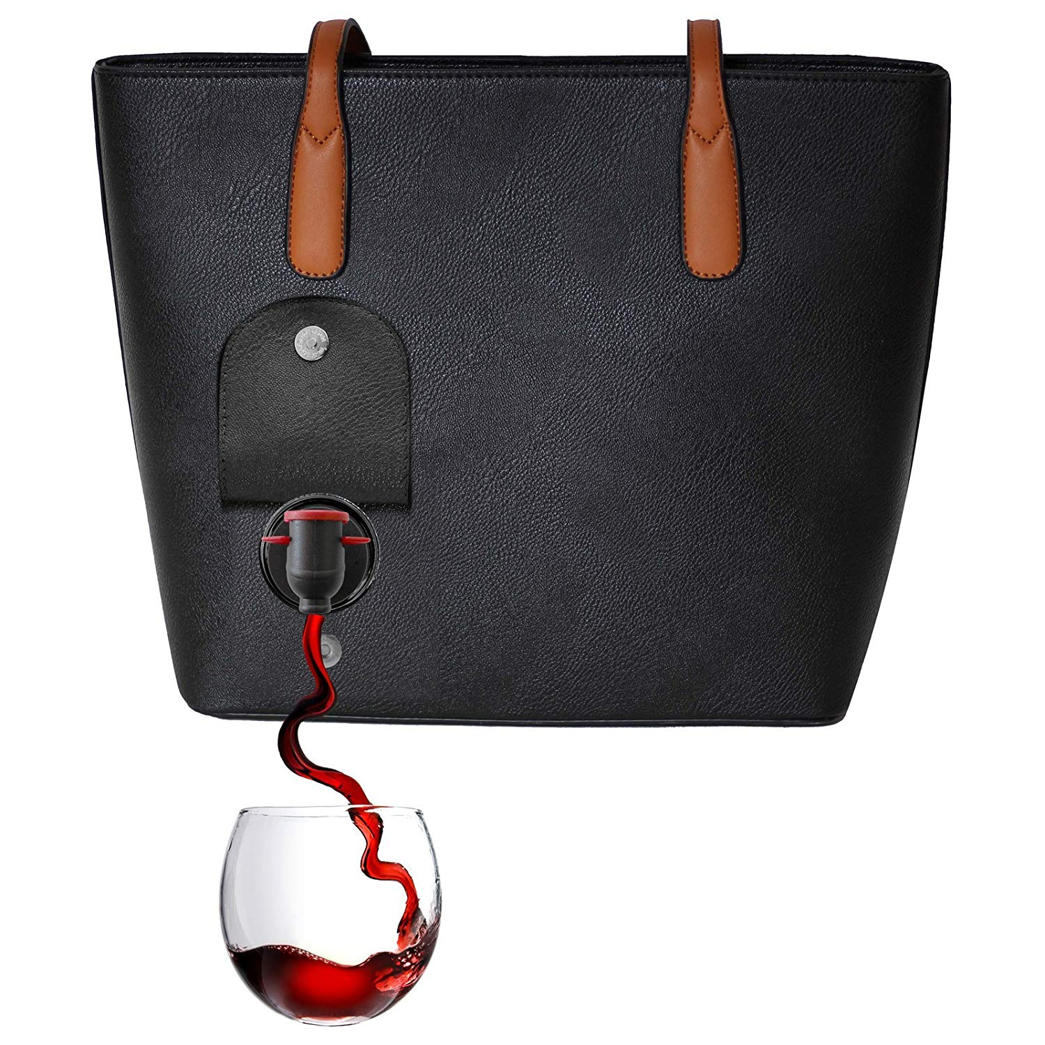 gifts-for-girlfriend-wine-tote