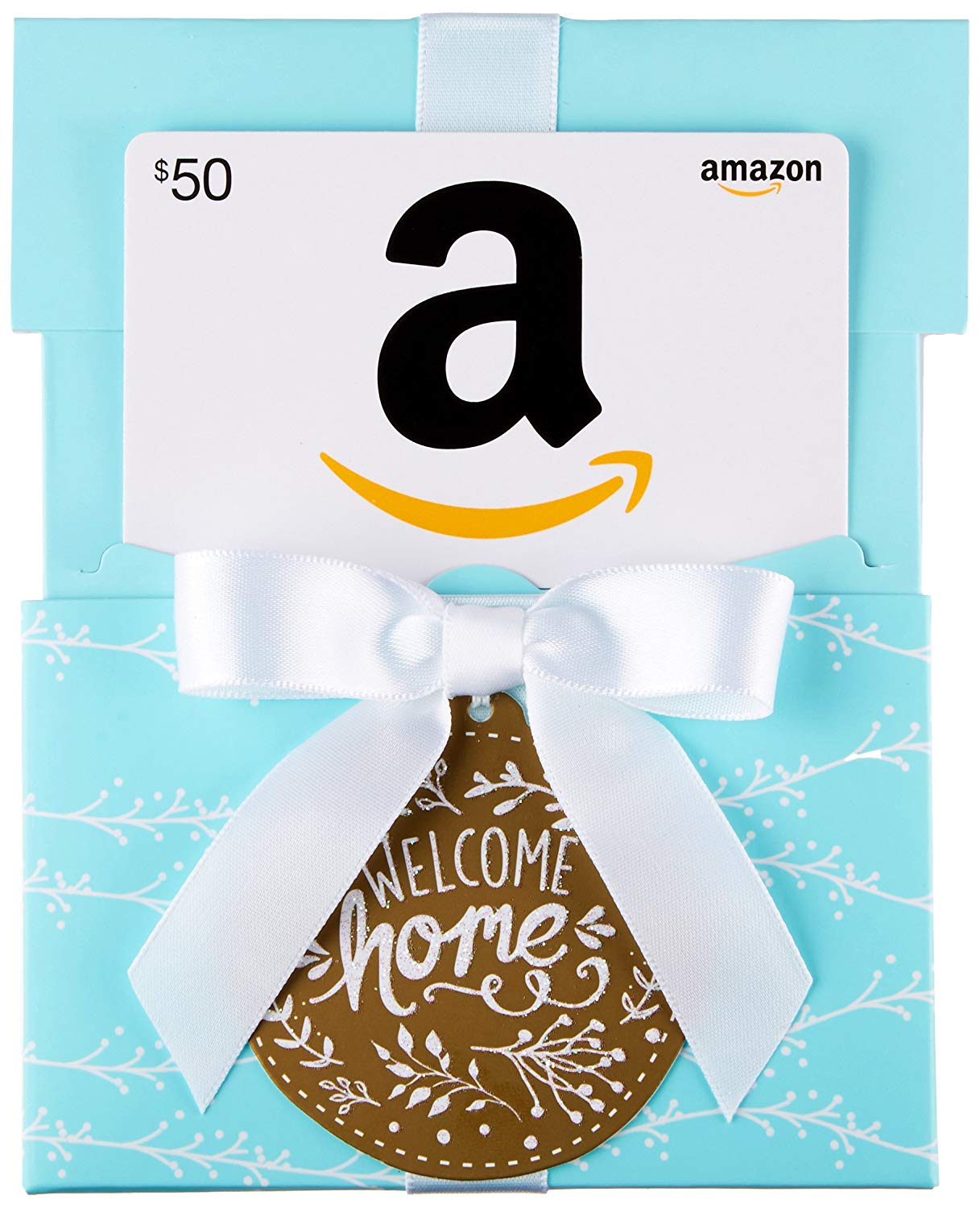 housewarming-gifts-gift-card