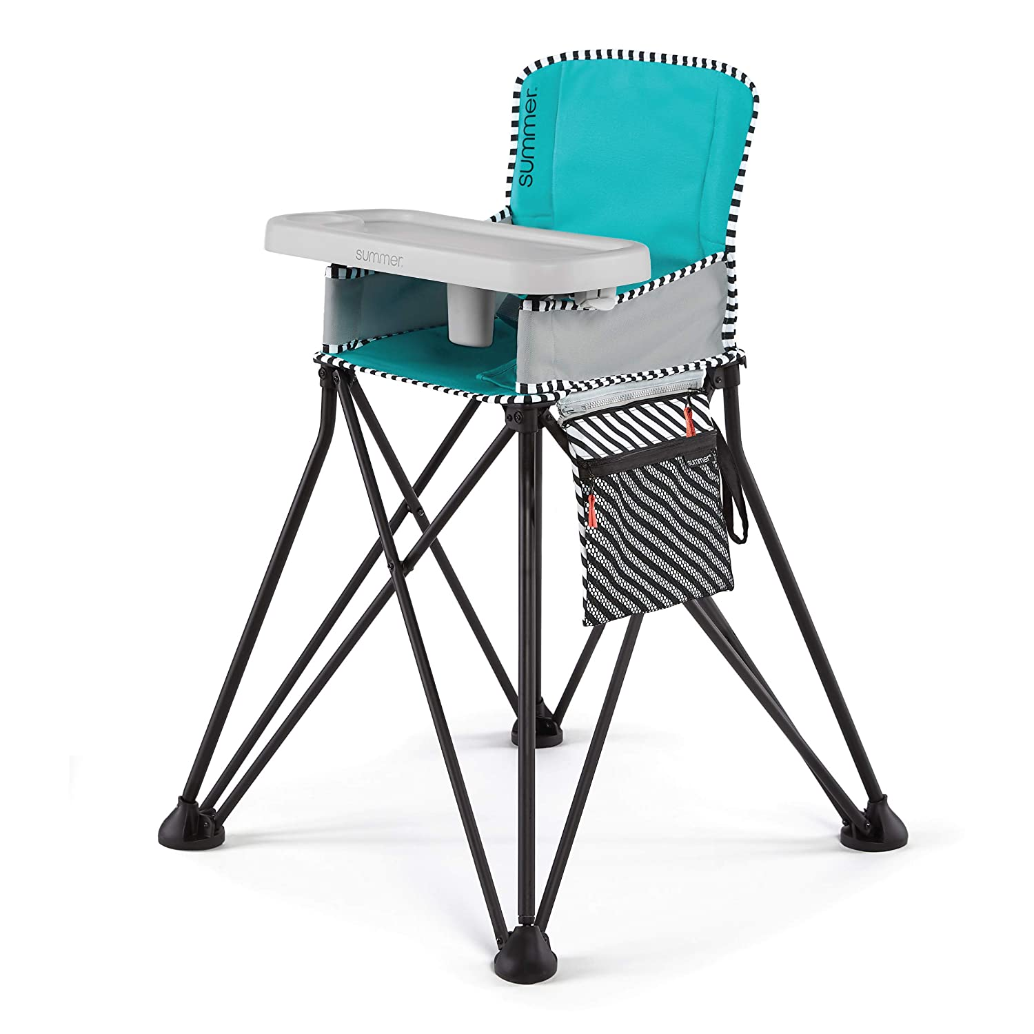 baby-shower-gifts-highchair