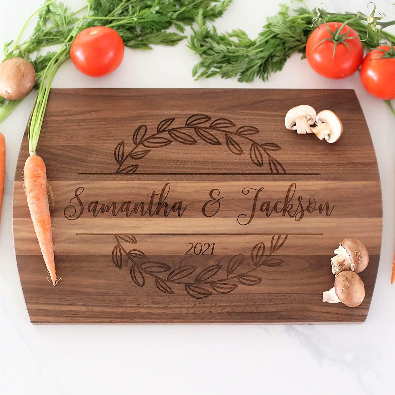 housewarming-gifts-personalized-cutting-board