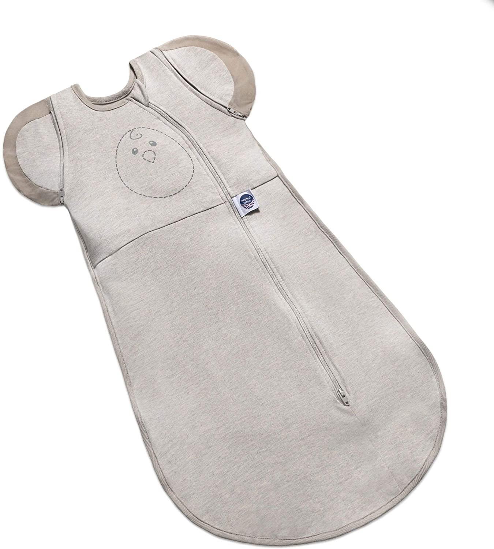 baby-shower-gifts-sleep-sack