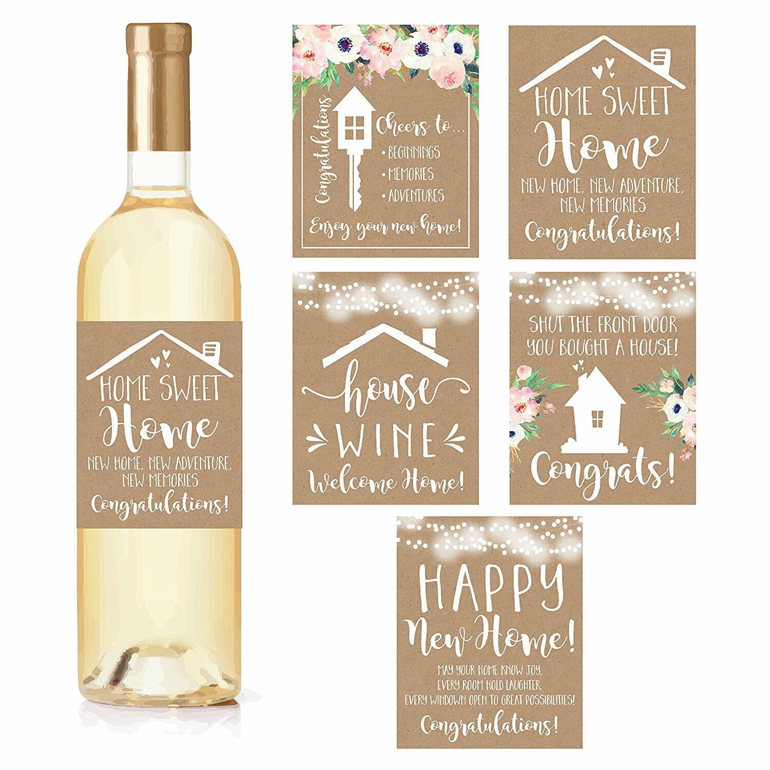 house-warming-gifts-wine-labels