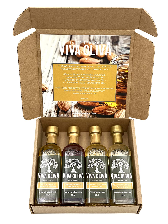 housewarming-gifts-gourmet-oil-gift-set