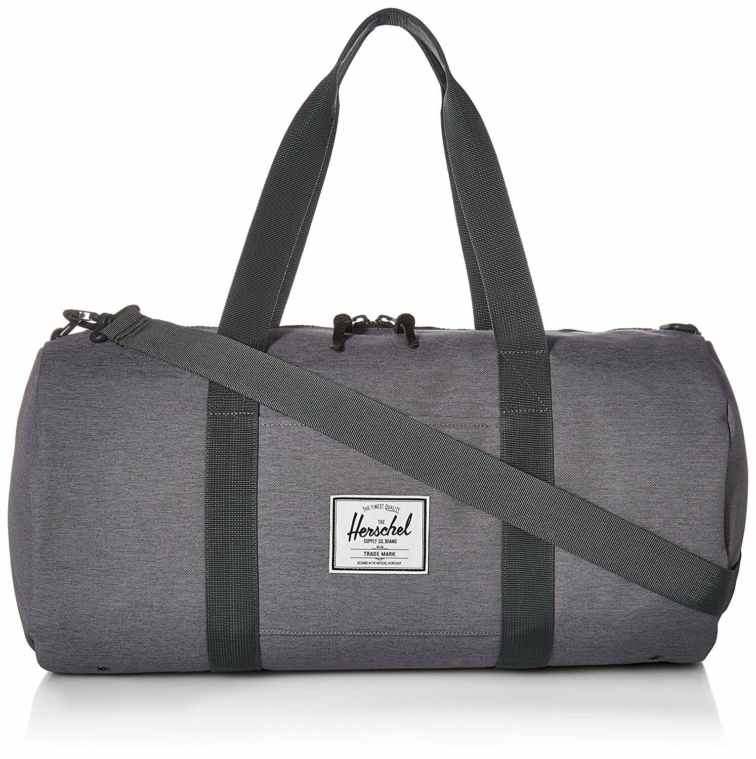 groomsmen-gifts-duffle-bag