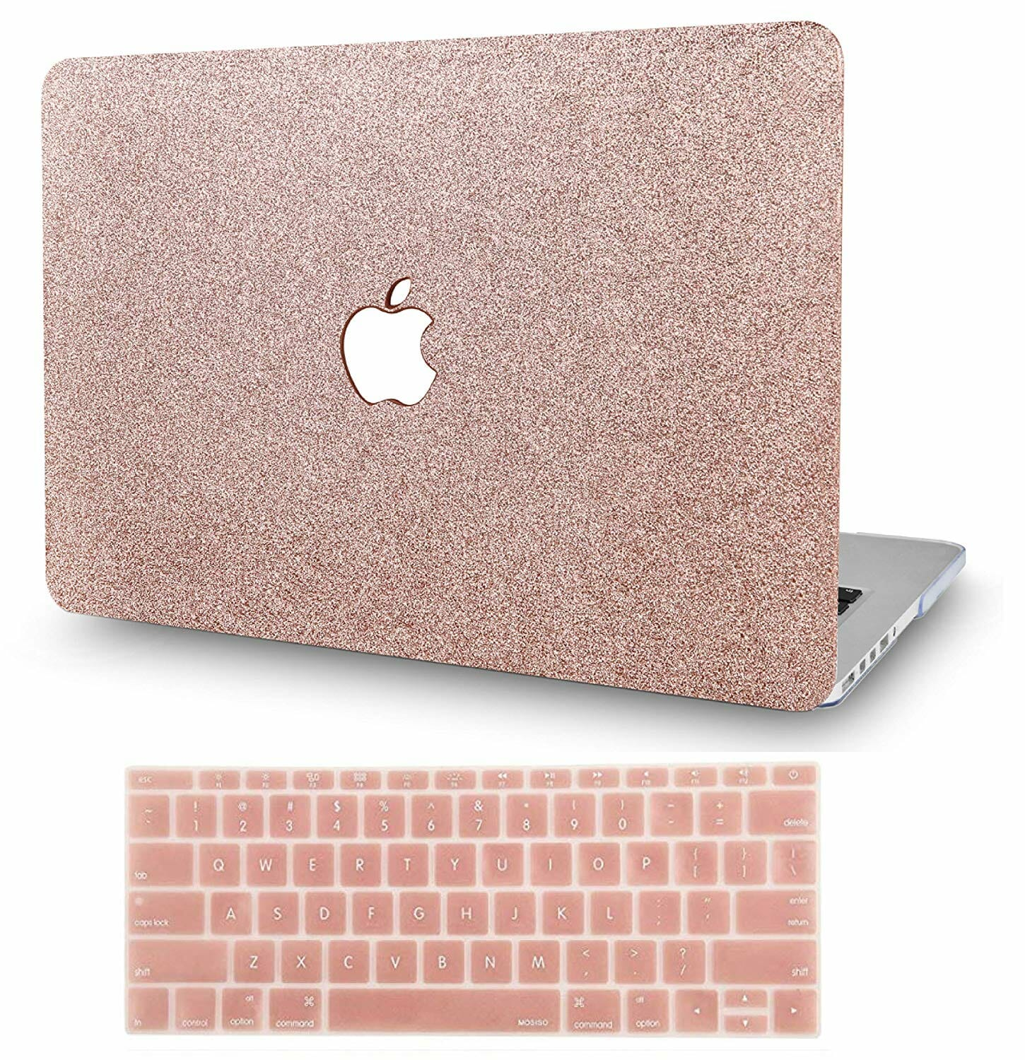 rose-gold-computer-cover