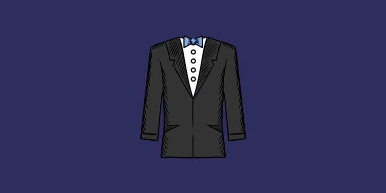 groomsmen-gifts