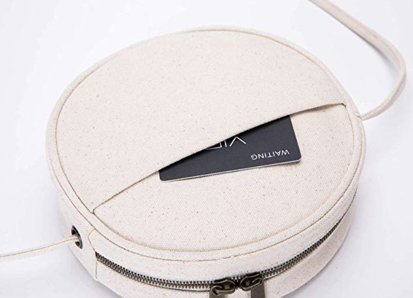 gifts-for-girlfriend-crossbody