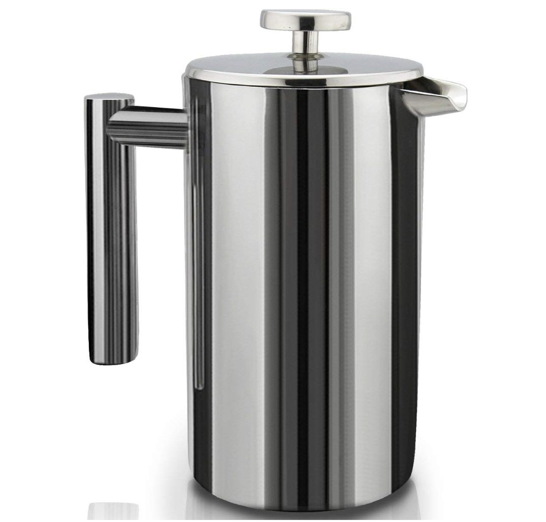 housewarming-gifts-french-press