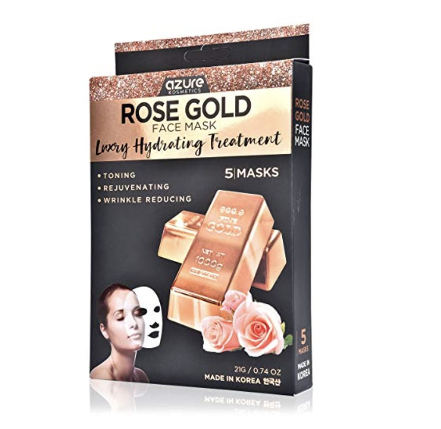 rose-gold-face-masks