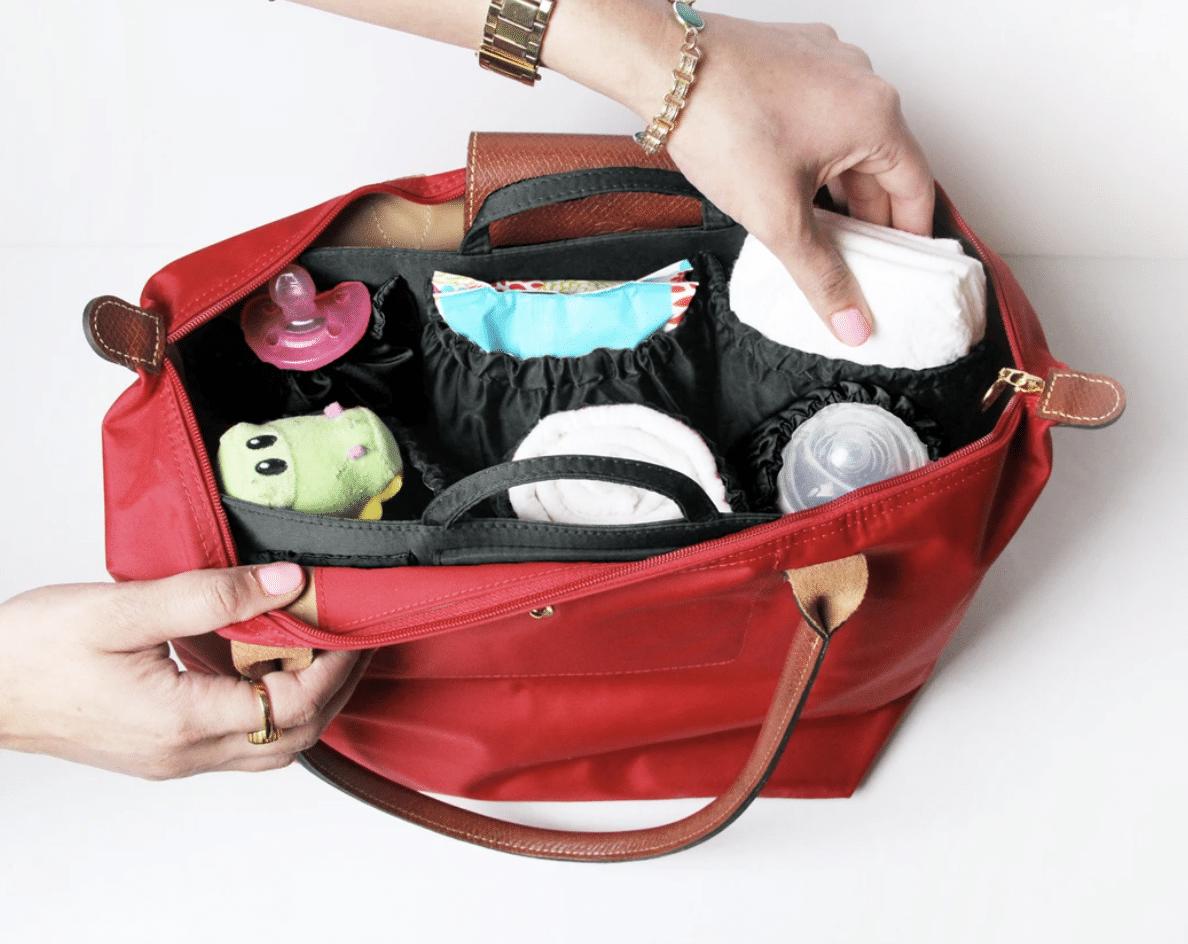 baby-shower-gifts-organizer