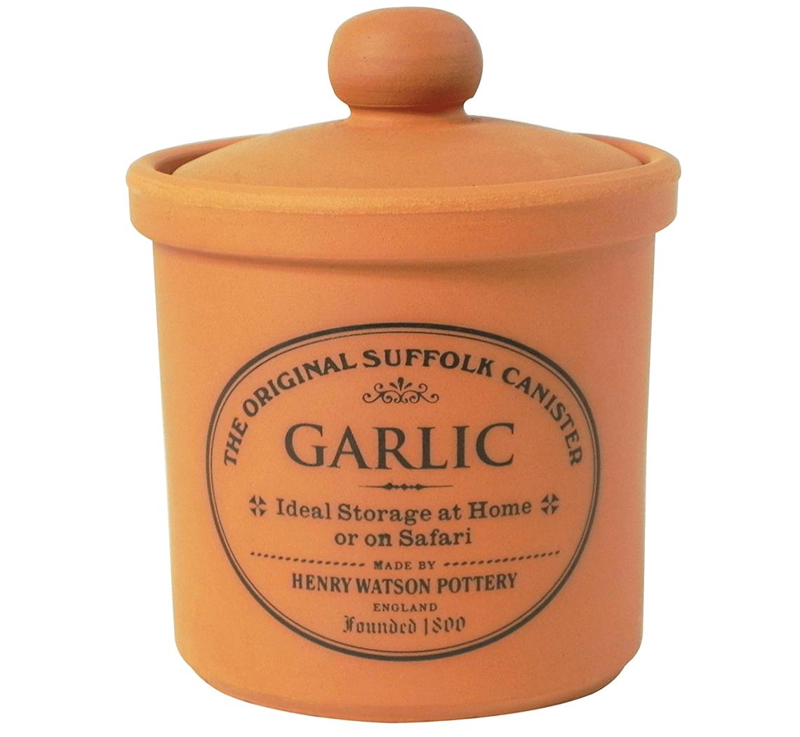 housewarming-gifts-garlic-keeper