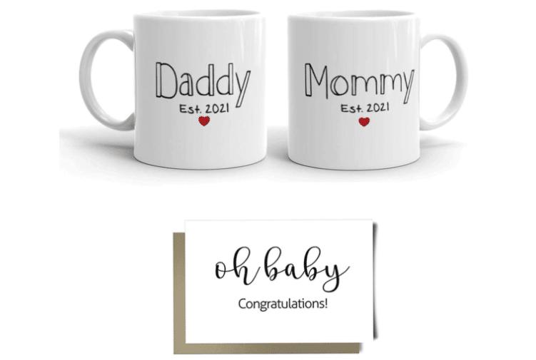 baby-shower-gifts-mugs