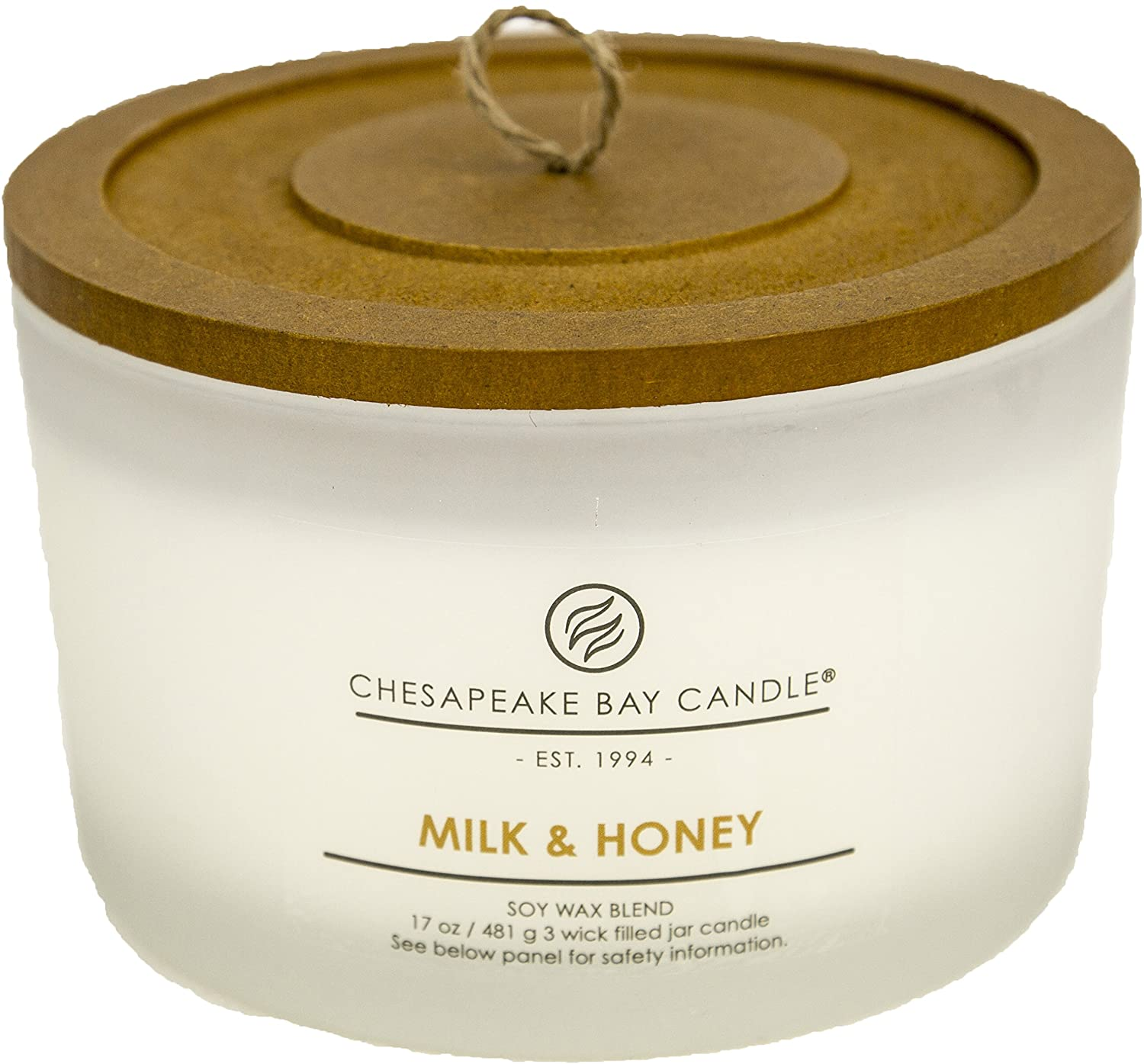 hostess-gifts-candle