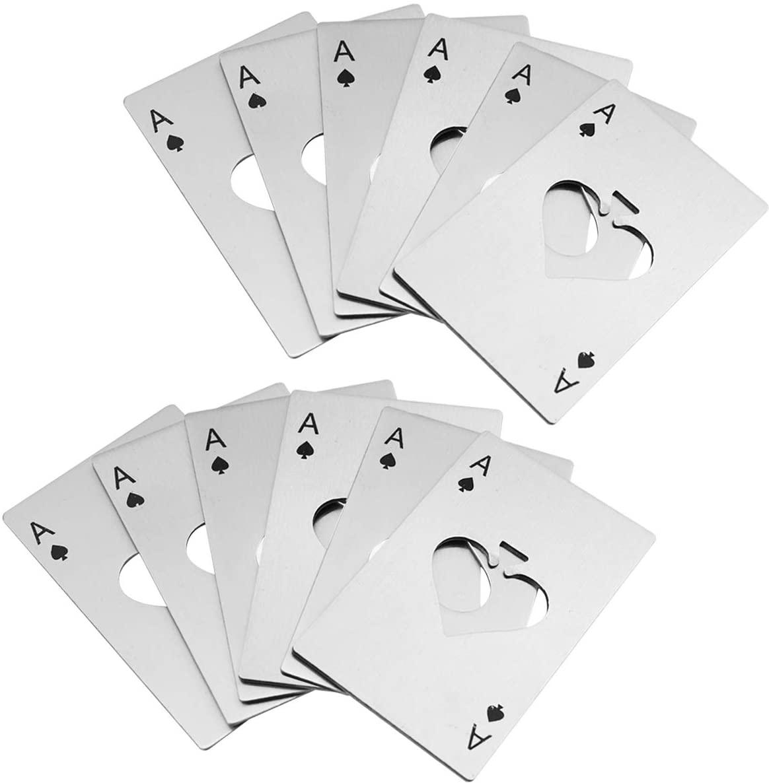 groomsmen-gifts-cards