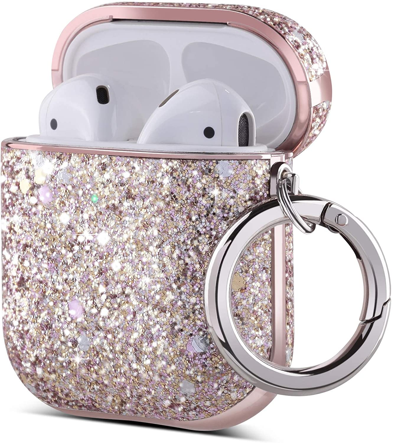 rose-gold-gifts-airpod-case