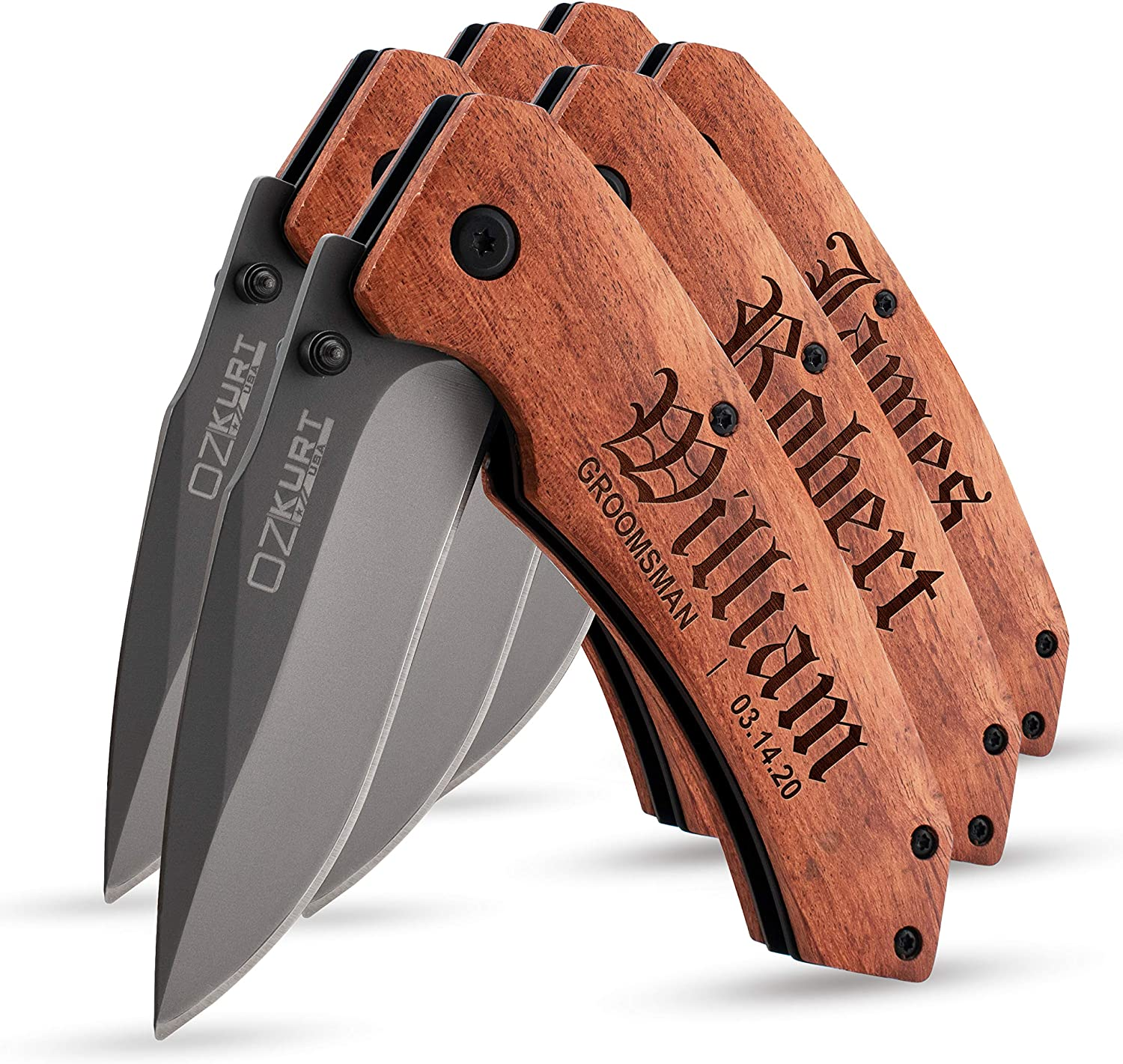 gifts-for-groomsmen-knives