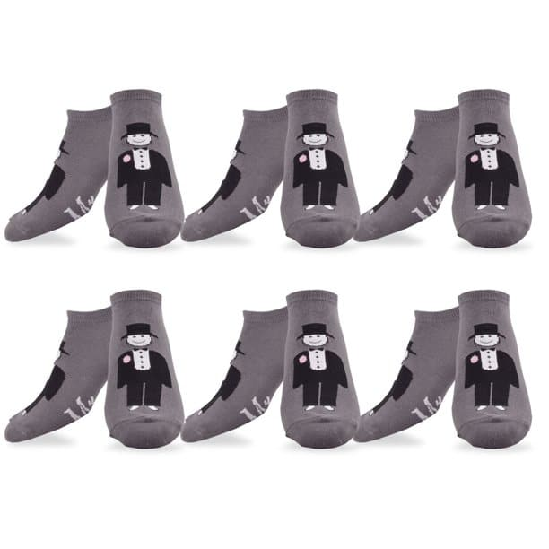 groomsmen-gifts-socks