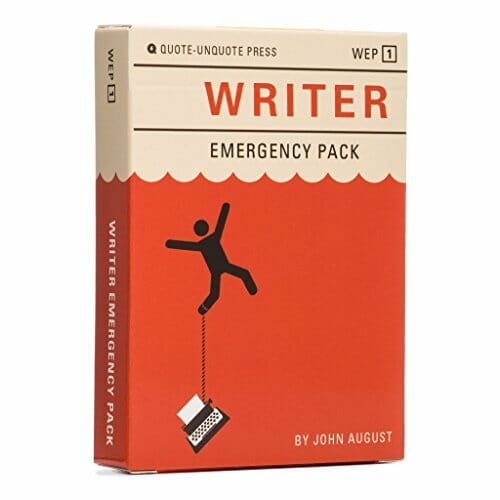 gifts-for-writers-pack