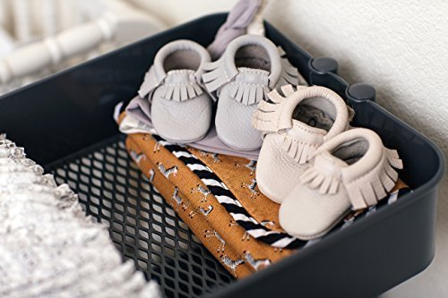 baby-gifts-moccasins