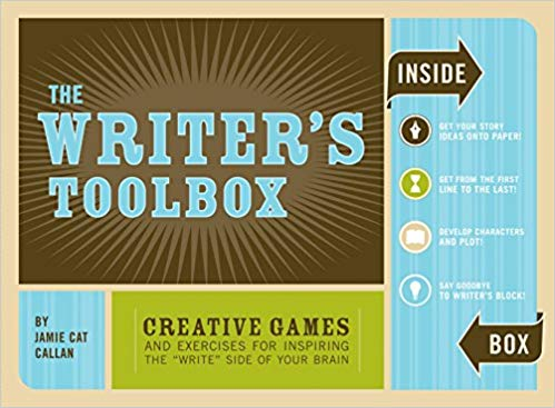 gifts-for-writers-toolbox