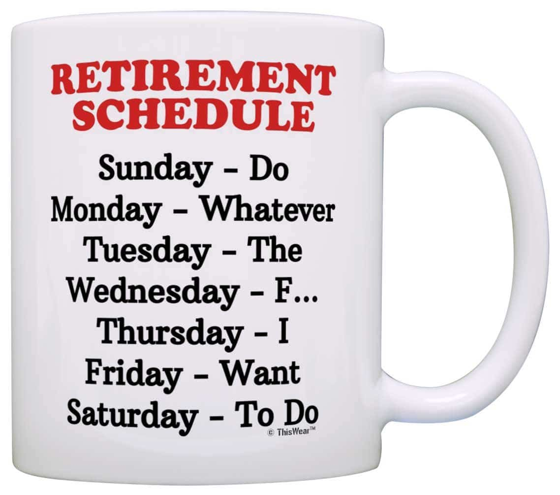 retirement-gifts-for-women-mug