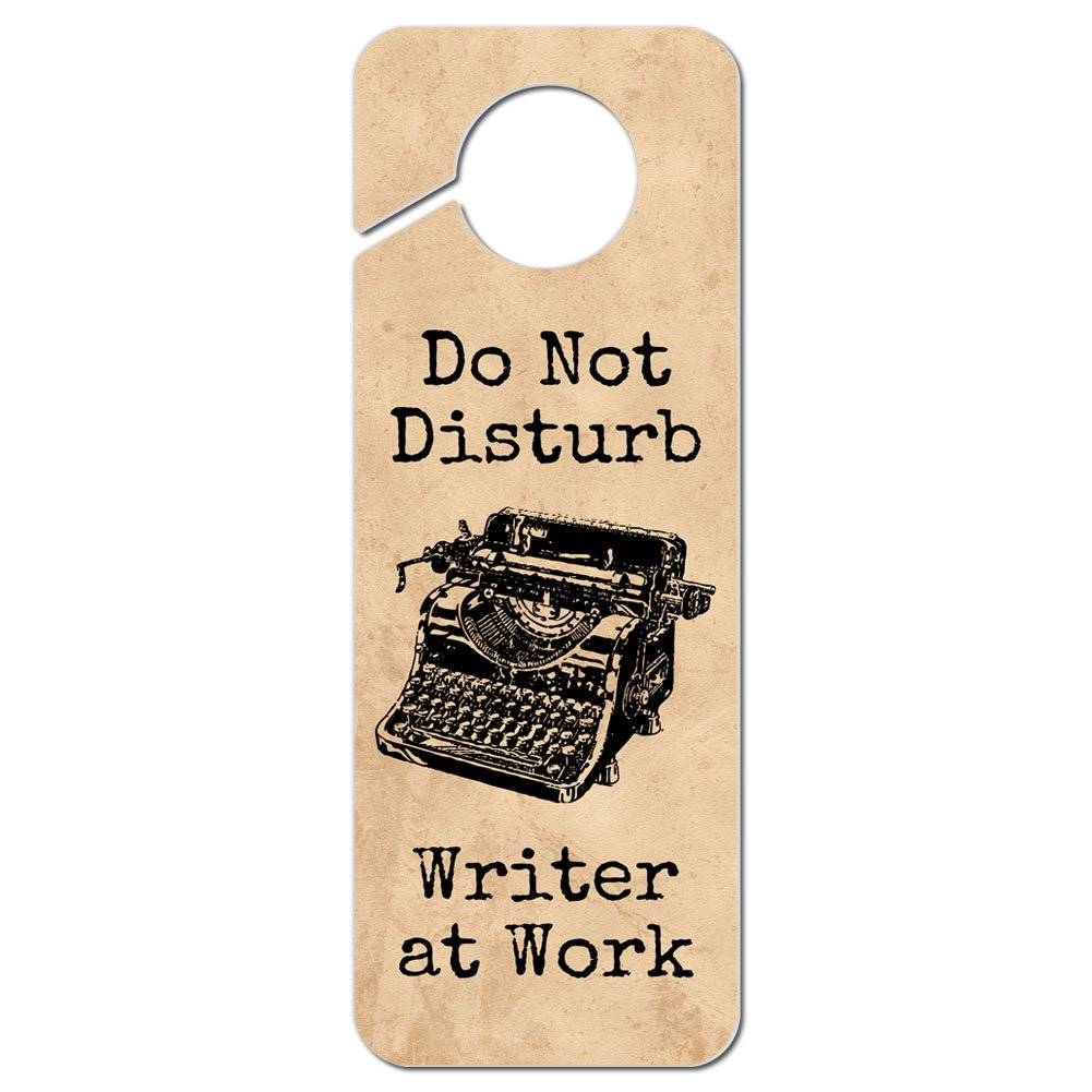 gifts-for-writers-wall-door-hang