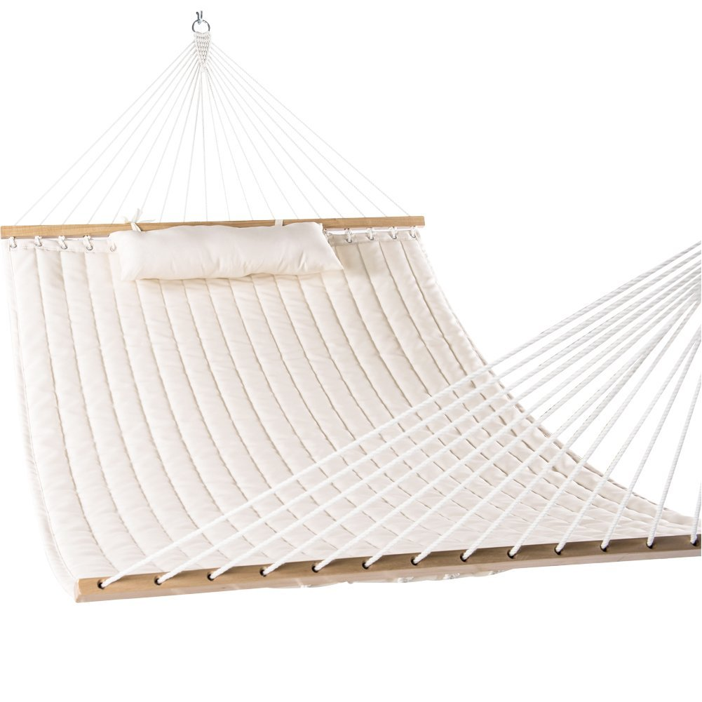 retirement-gifts-for-women-hammock