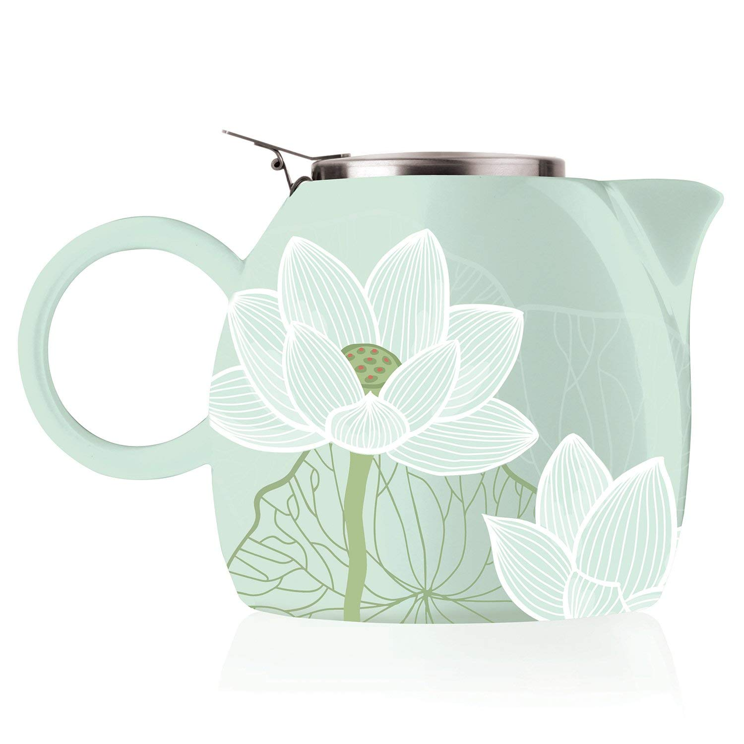 retirement-gifts-for-women-infuser